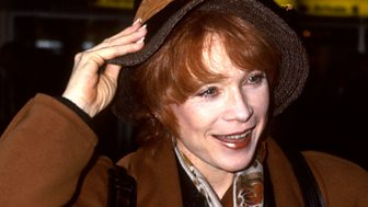 Talking Pictures - Series 1: 19. Shirley Maclaine
