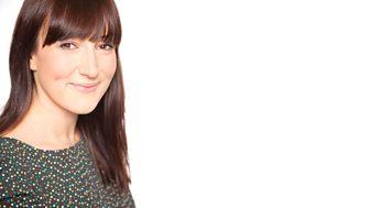 Amy Clowes
