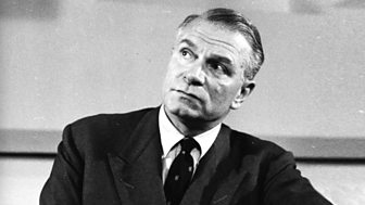 Talking Pictures - Laurence Olivier