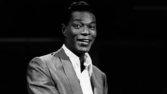 Nat King Cole: Afraid Of The Dark - Episode 13-04-2018