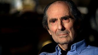 Imagine... - Summer 2014 - Philip Roth Unleashed Part 1