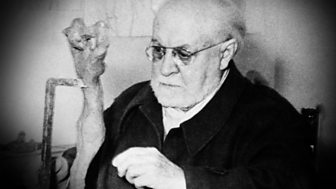 Hilary Spurling - Matisse the Master