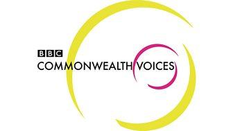 BBC Commonwealth Voices