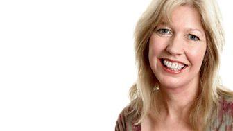 Donna Birrell