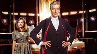 Series 8