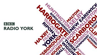 BBC Radio York's Sunday Best