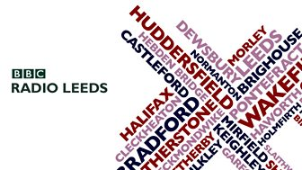 BBC Radio Leeds Documentary