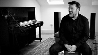 Guy Garvey's Finest Hour