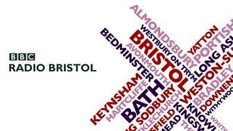 BBC Radio Introducing in Bristol