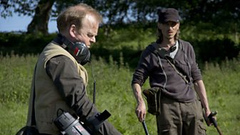 Detectorists - Episode 3