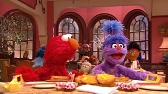 The Furchester Hotel - Toast With A Smile