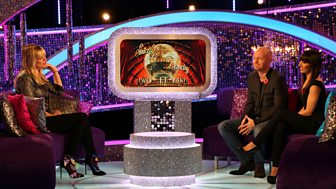 Strictly - It Takes Two - Series 12: Episode 21
