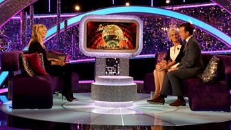 Strictly - It Takes Two - Series 12: Episode 22