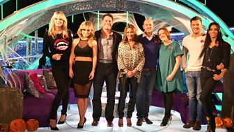 Strictly - It Takes Two - Episode 24
