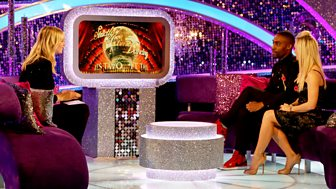 Strictly - It Takes Two - Series 12: Episode 26