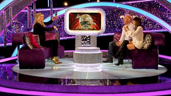 Strictly - It Takes Two - Series 12: Episode 27