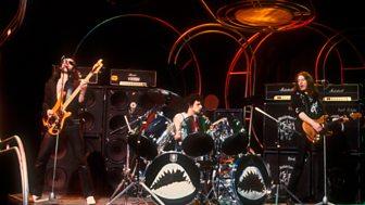 Sounds Of The Eighties - Episode 6