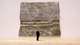 Imagine... - Winter 2014: 5. Anselm Kiefer: Remembering The Future