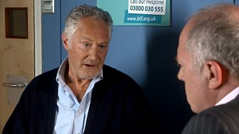 Doctors - Series 16: 145. Losing Touch