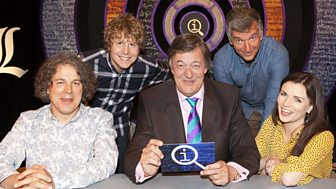 Qi - Series L: 8. Lovely