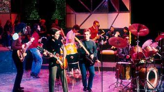 Sounds Of The Eighties - Episode 8