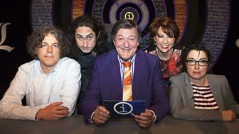 Qi - Series L: 9. Ladies And Gents