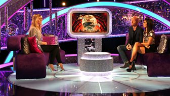 Strictly - It Takes Two - Series 12: Episode 47