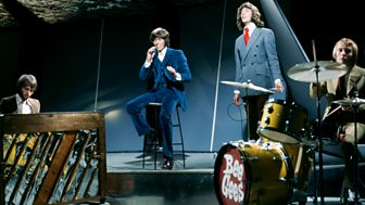 The Bee Gees At The Bbc... And Beyond - Episode 06-01-2018