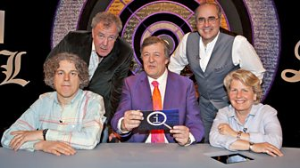 Qi Xl - Series L: 13. Lucky Losers