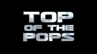 Top Of The Pops - 16/10/1980