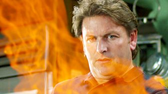 James Martin: Home Comforts - Series 2: 12. Herbs And Spices