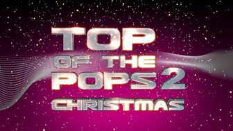 Totp2 - Christmas 2014