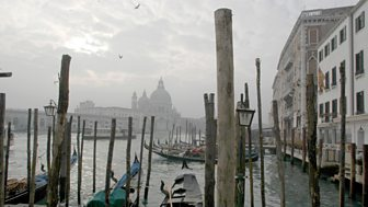 Venice Unravelled