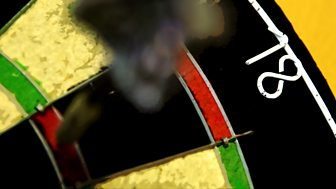 Timeshift - Series 14: 3. Bullseyes And Beer: When Darts Hit Britain