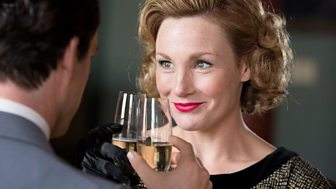 Father Brown - Series 3: 10. The Judgement Of Man