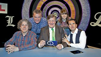 Qi - Series L: 15. Long Lost
