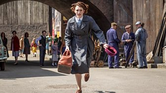 Call The Midwife - Series 4: Episode 2