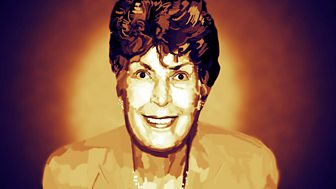 Ruth Rendell Stories