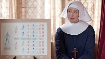 Call The Midwife - Series 4: Episode 4