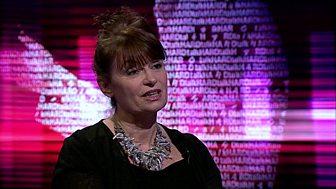Hardtalk - Anne Glover - Former Eu Chief Scientific Advisor