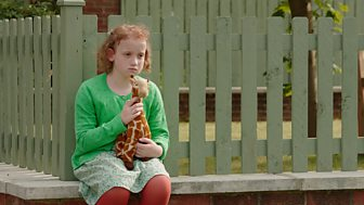 The Dumping Ground - Series 3: 6. It's Not About The Money
