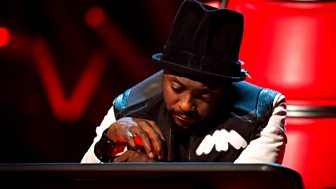 The Voice Uk - Series 4: 6. Blind Auditions 6