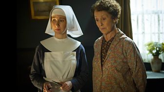 Call The Midwife - Series 4: Episode 7