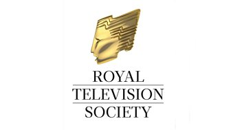Royal Television Society Huw Wheldon Memorial Lecture