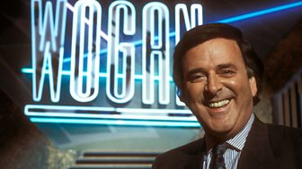 Wogan: The Best Of - 13. Real People