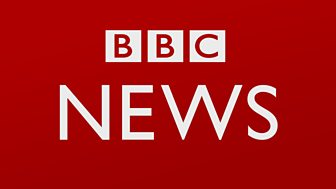 BBC News at Nine