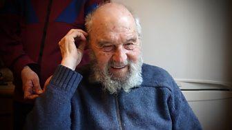 Storyville - 2014-2015: 22. Masterspy Of Moscow - George Blake