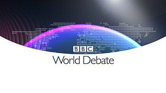 World Debate
