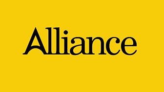 Party Election Broadcasts: Alliance Party
