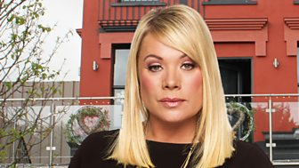 sharon mitchell eastenderssharon mitchell artist, sharon mitchell, sharon mitchell eastenders